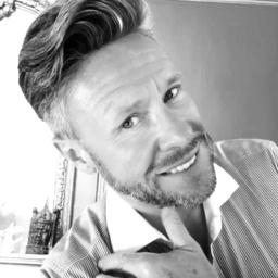 Walter Fredersdorf's profile picture