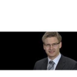 Michael Stempin