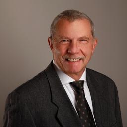 Ingo Ahrend's profile picture