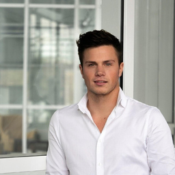 Hagen Schlaudraff's profile picture