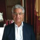 Helmut Ludwig - Kötz