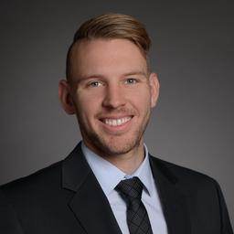Simon Wittenschläger's profile picture