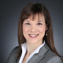 Ruth Barnett Manrique's profile picture