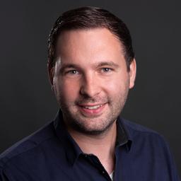 Andreas Dorschner's profile picture