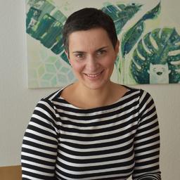 Laura Stamp - traductio Übersetzungen & Sprachtraining - Markgröningen