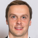 Jürgen Schmied - Braunschweig