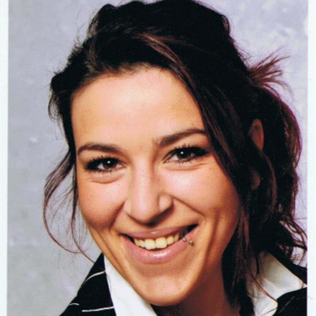 Saskia venne postdoctoral researcher bayer pharma ag for Christine henke