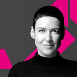 Xenia Peeck's profile picture
