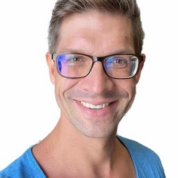 Ing. Alexander Danek - SAP - Walldorf