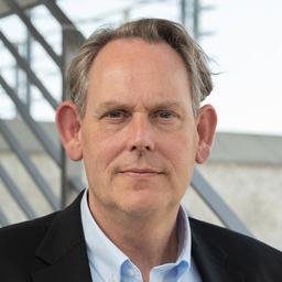Sven Donat - Wirtschaftsakademie Schleswig-Holstein - Kiel