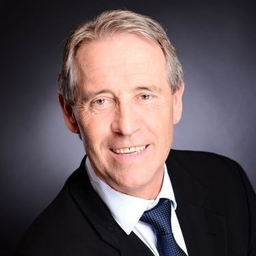 Jürgen Lolies's profile picture