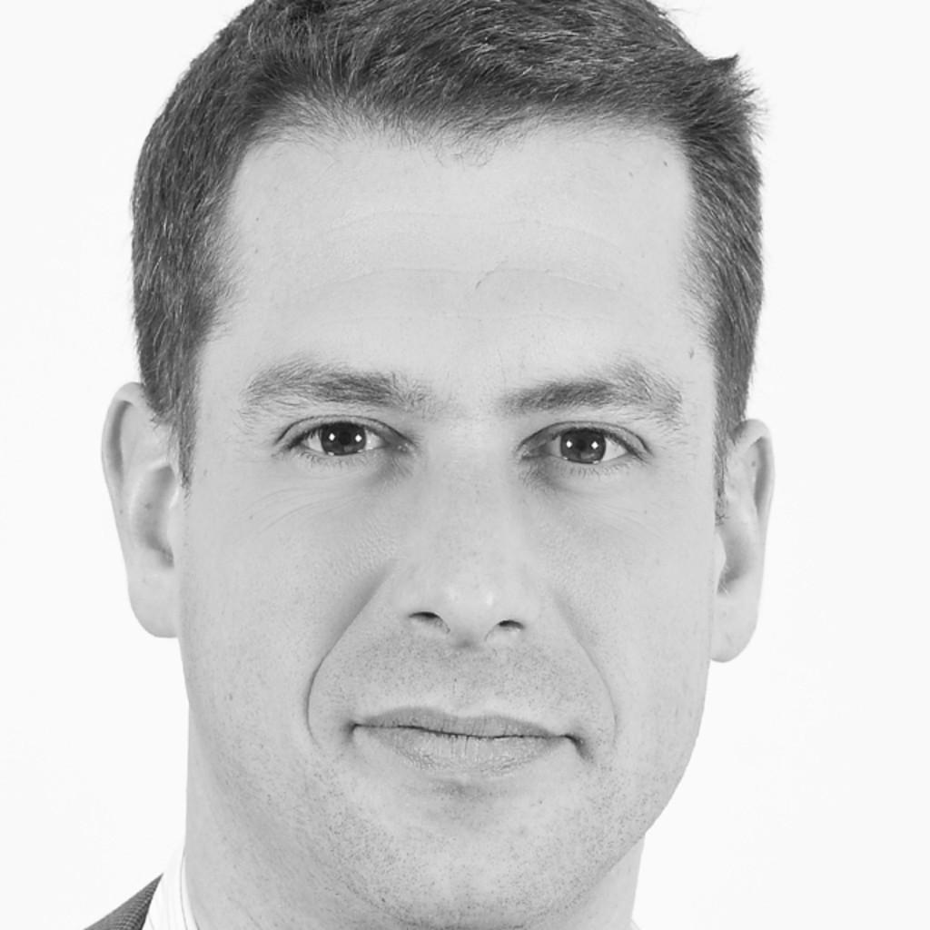 Dr. Florian Deißenböck's profile picture