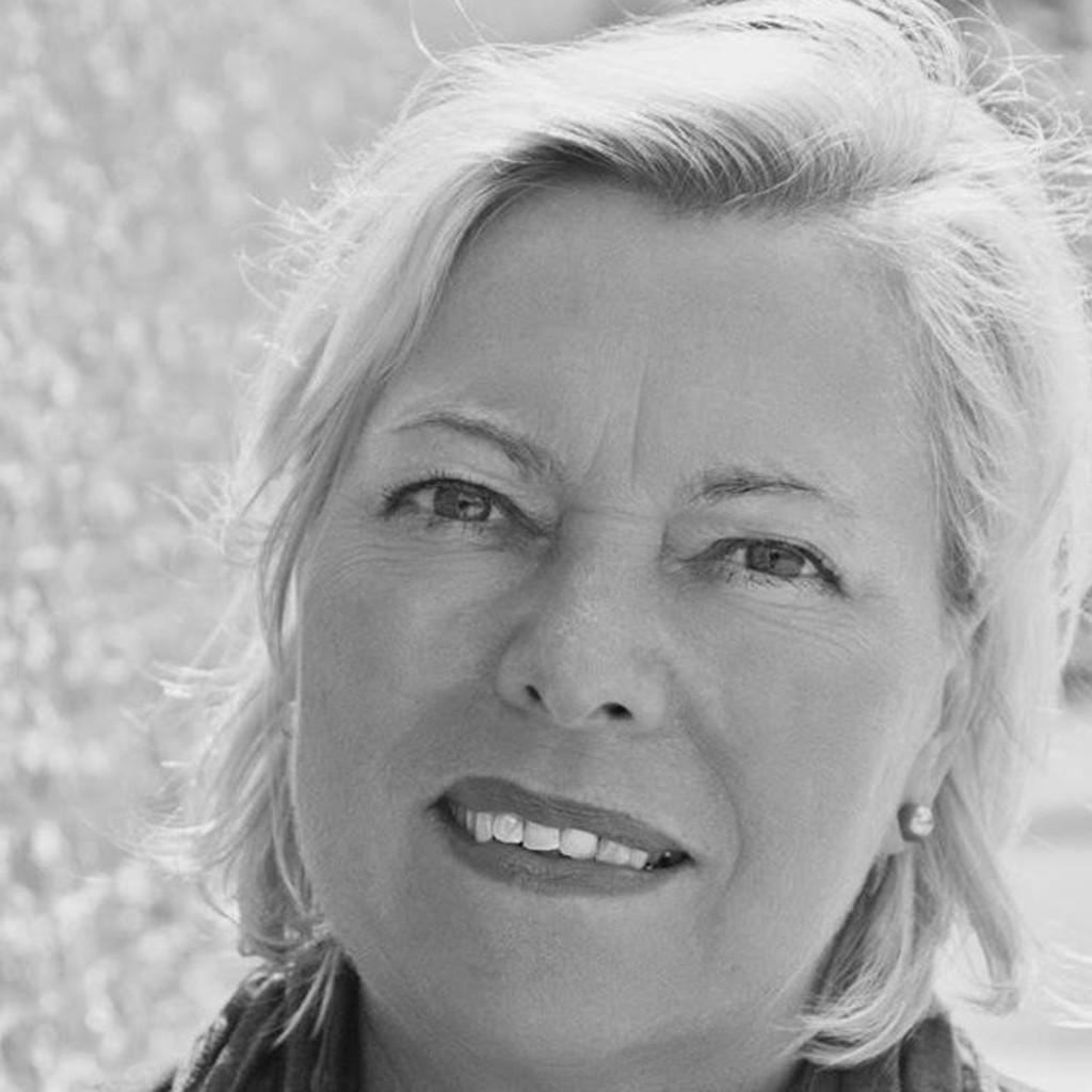 Hanne Thiebes Dipl Ing Innenarchitektin 246 Buv