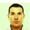 Jose Manuel Rodriguez Espinosa - Arrecife