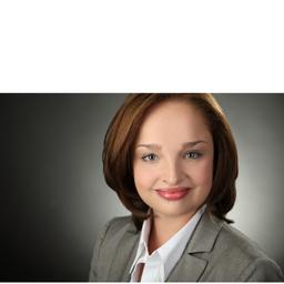 Stefanie Aschmann's profile picture