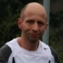 Carsten Paul - eXa - Leipzig
