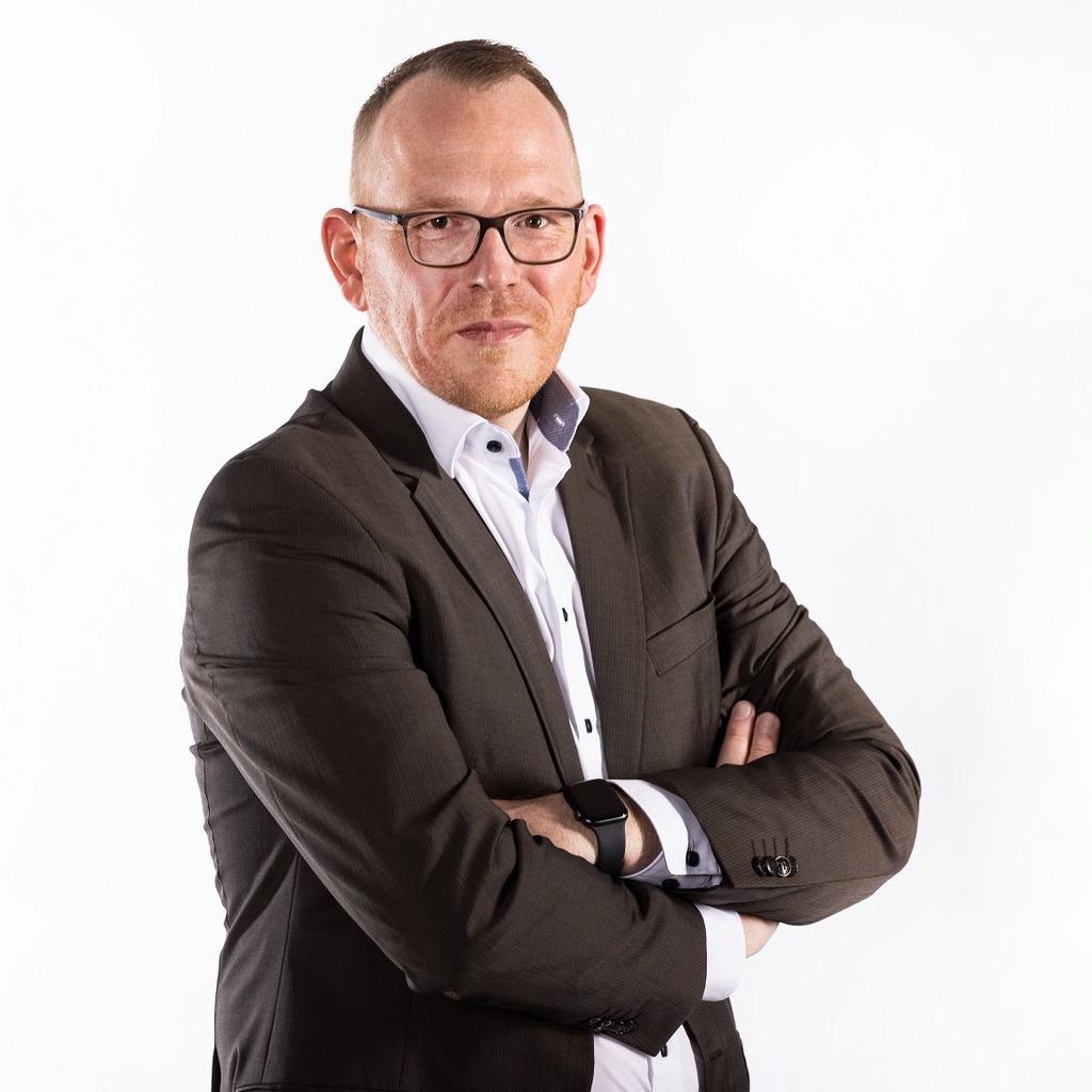 martin wallmeier it koordinator wi immobilienmanagement gmbh xing. Black Bedroom Furniture Sets. Home Design Ideas