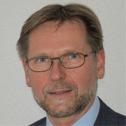 Roland R. Berger - robecons Roland R. Berger Consulting - Rotkreuz
