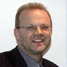 Christoph Achatz - SOLARYS Informatik GmbH - Götzis