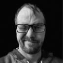 Florian Brunner - Munich
