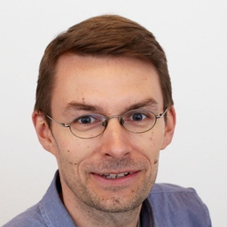 Johannes Bornhold - bo-tech GmbH & Co. KG - Oldenburg
