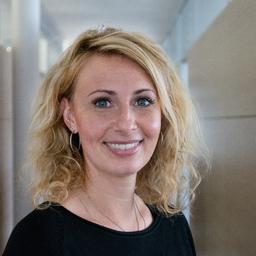 Miriam Andrae's profile picture