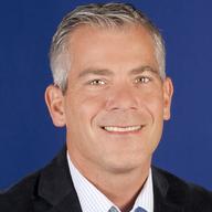 Michael Brauns