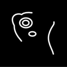 Rafael Prukop - suricate-develop - Mehlmeisel