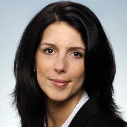 Katja Beck's profile picture