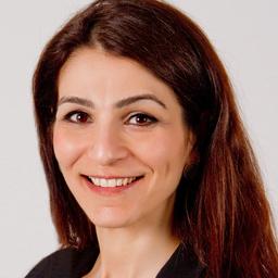 Betül Aras's profile picture