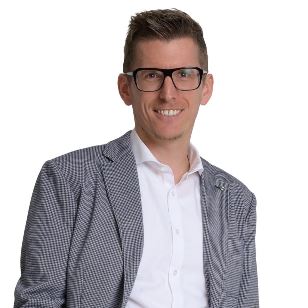 Andreas Schwaiger