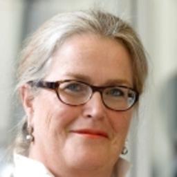 Bernadette Reichlin-Durrer's profile picture