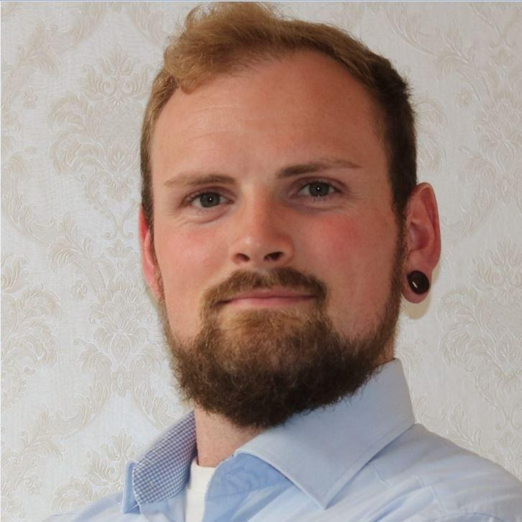 Karsten Walter