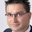 Frank grote Hölmann - Neuenhaus