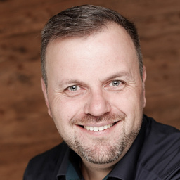 Stefan Achtelik's profile picture