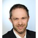 Thomas Reichart - Treuchtlingen