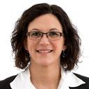 Katja Becker - Alzey