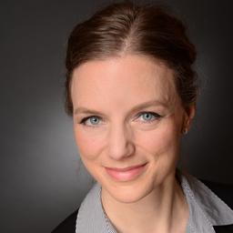 Nora Riedel's profile picture