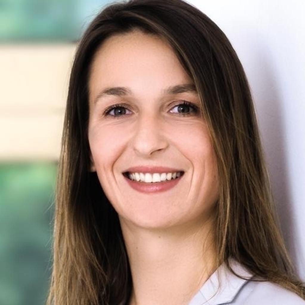 Nicole grassmann vorsorge versicherung verm gen ergo for Ergo berlin