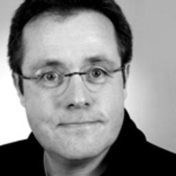Michael Albrecht - SandenVendo GmbH - Düsseldorf
