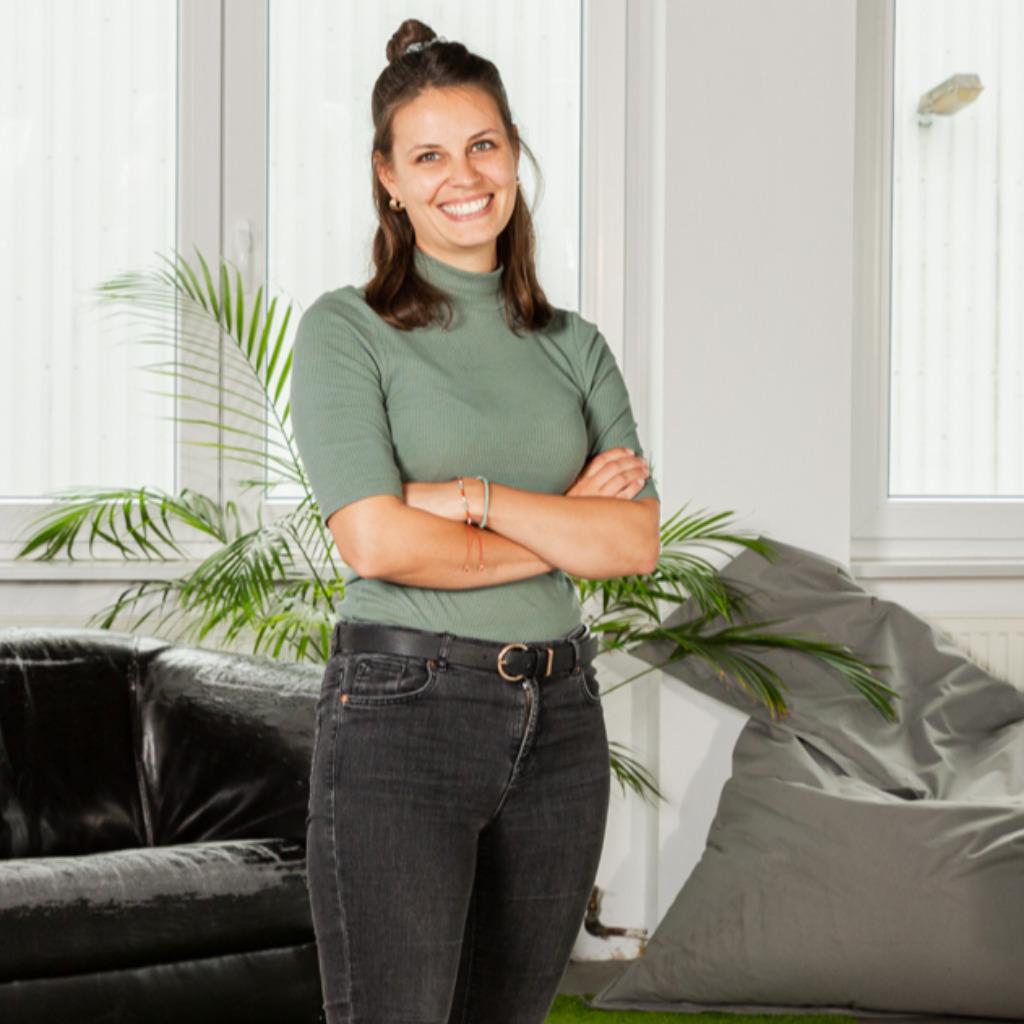 kathrin peters energie und umweltmanagement technische hochschule mittweida xing. Black Bedroom Furniture Sets. Home Design Ideas