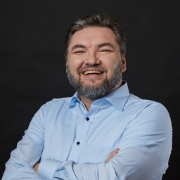 Enrico Reinsdorf - ERGO Direkt Versicherungen - Nürnberg