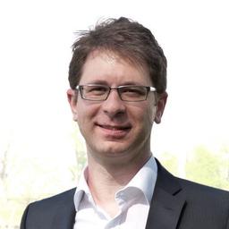 Prof. Dr Bernd Knobloch - Hochschule für angewandte Wissenschaften Würzburg-Schweinfurt - Ködnitz