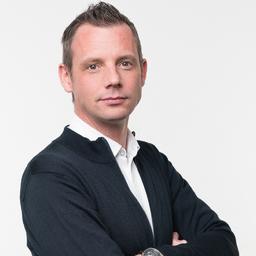 Robert Körner's profile picture