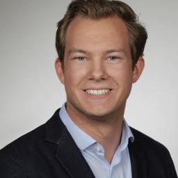 Bastian Littek - Incrementum Consulting GmbH - München