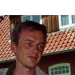 Michael Fey's profile picture