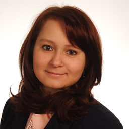 Katharina Hauptkorn's profile picture