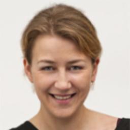 Julia Banholzer's profile picture
