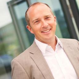 Prof. Dr. Michael Ruf's profile picture