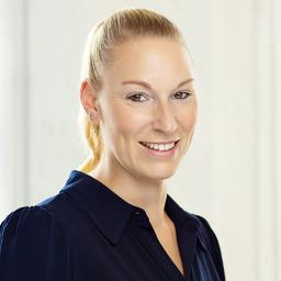Claudia Meyer-Venecia - BYTECLUB GmbH (ehemals Comspot und Telcoland) - Hamburg